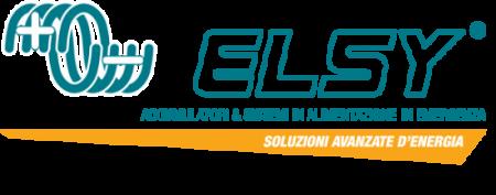 Logo-Elsy
