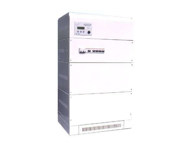 Serie SINUS 2000