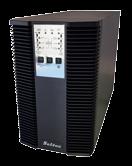 ON LINE DOPPIA CONVERSIONE – Protezione professionale per utenze di tipo informatico, elettronico ed elettrico