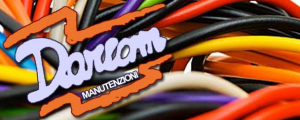 Darcom_logo