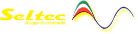 Seltec_logo