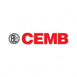 cemb-logo-250x250
