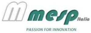 mesp_logo_png